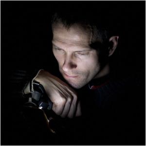 Portable Portraits - 2010 Pascal Valu
