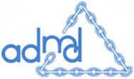 ADMD -Assoc pour le droit de Mourir dans la dignité