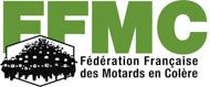 Les motards en colères FFNC
