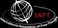 International Association of Free Thought