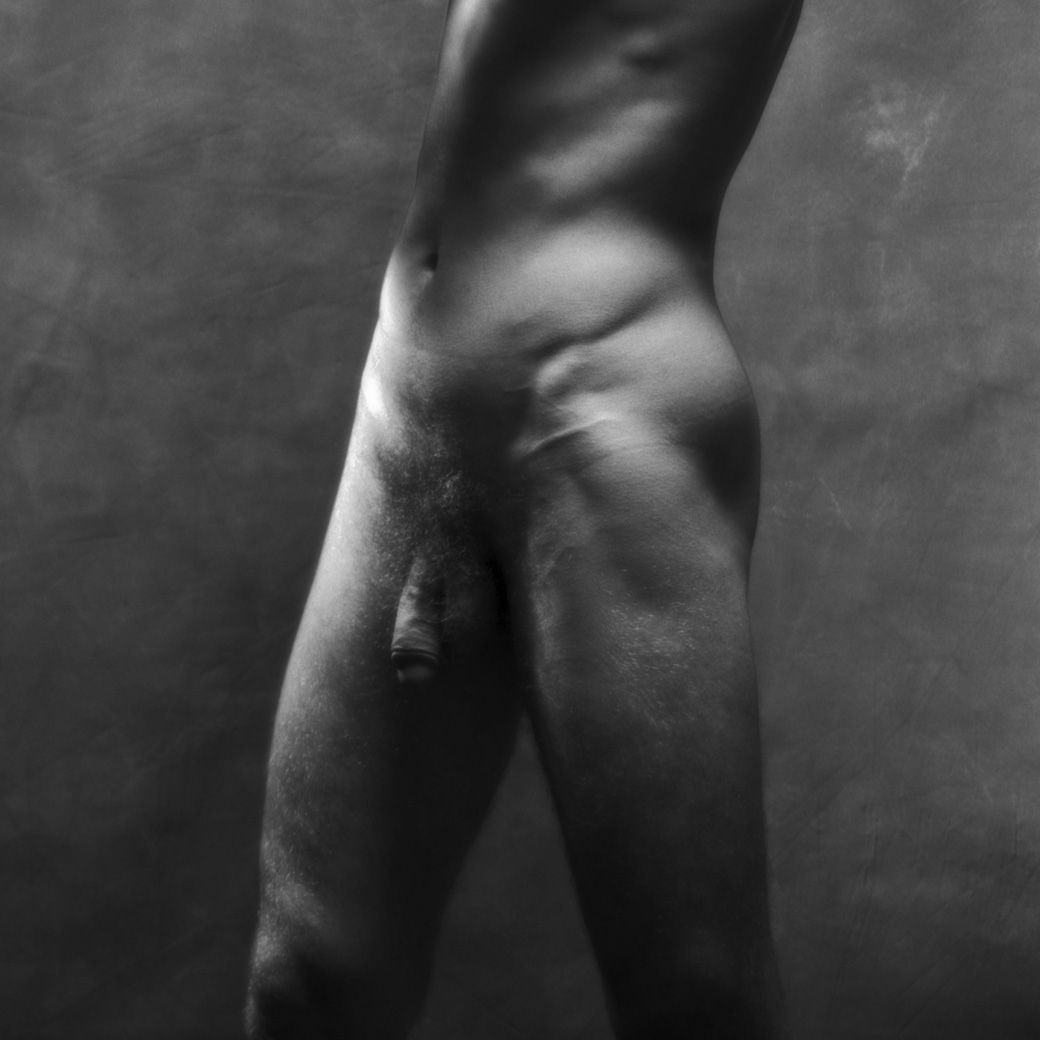 Express gratitude Black male nude photography opinion, false