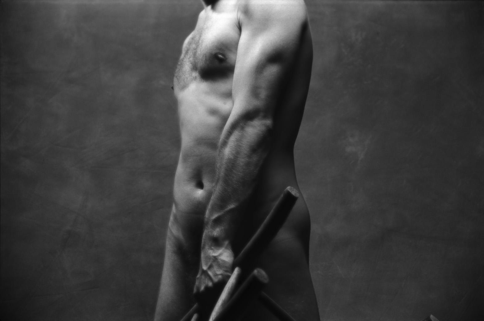 Are Black male nude photography congratulate